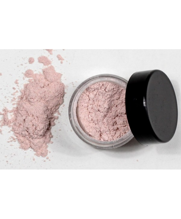 Pigment Duo Chrome 111 luxury diamond rose