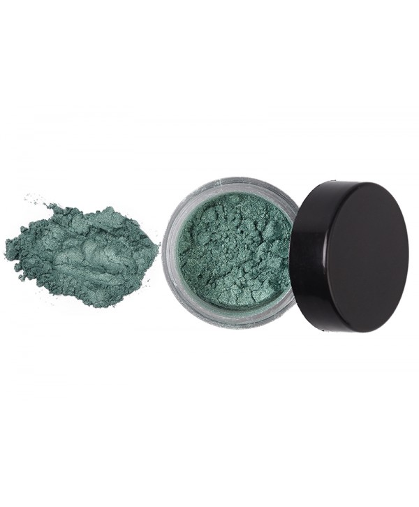 Pigment no. 42, emerald green