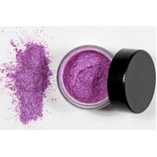 Pigment Duo Chrome 113 bright  pink, violet
