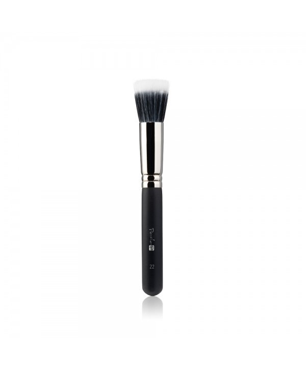 Professional brush N.22