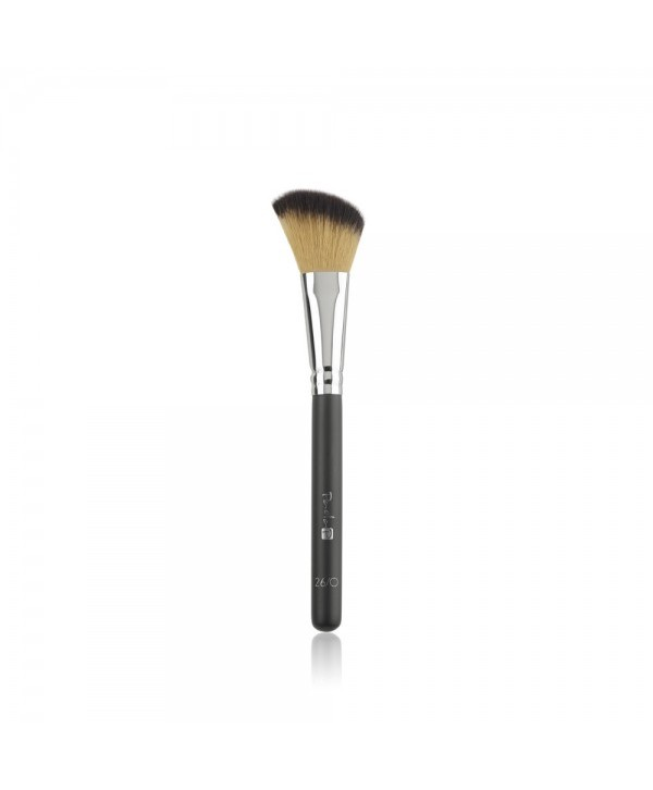 Professional brush N. 26/O