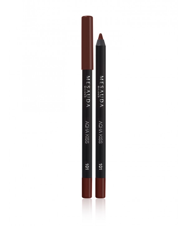 Lip pencil waterproof - Mademoiselle