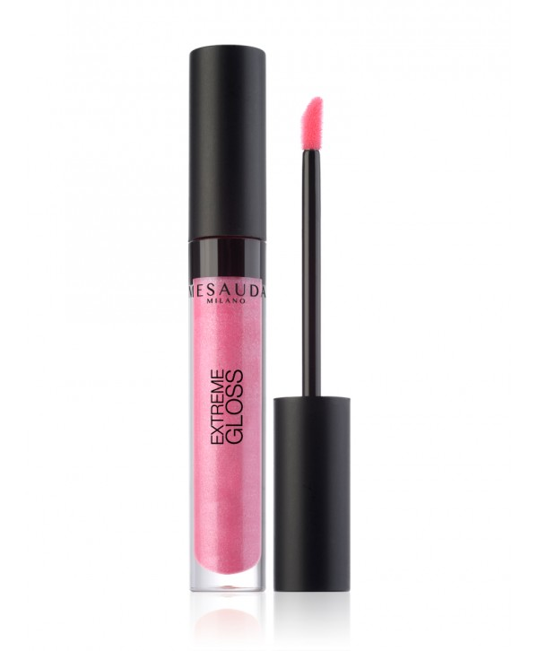 Pearly lip gloss - Extreme Gloss - Bouquet