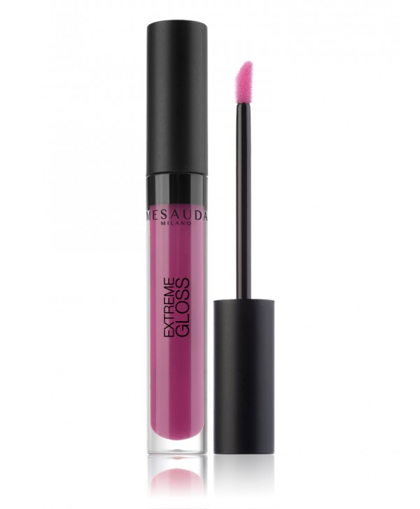 Creamy lip gloss - Extreme Gloss - Too Much