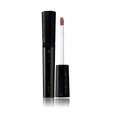 Lip4kiss - Marrone Scuro