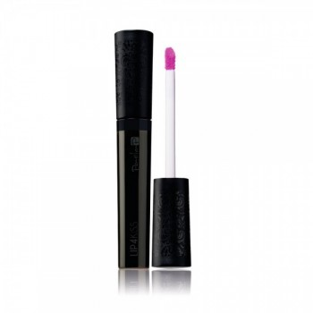 Lip4kiss - Rosa Fucsia
