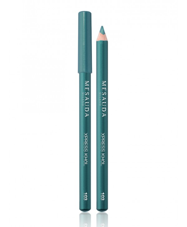 Eye Pencil - Xpress Khol - Gothic