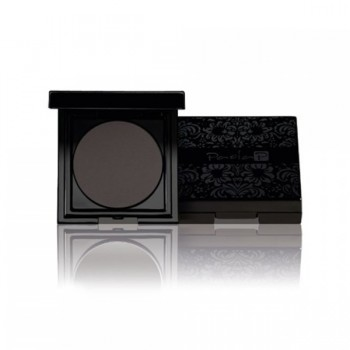 Fard de pleoape mat - Eye Shadow - 23 Devil Kajal