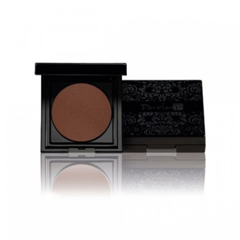 Fard de pleoape mat - Eye Shadow - 22 Dharma