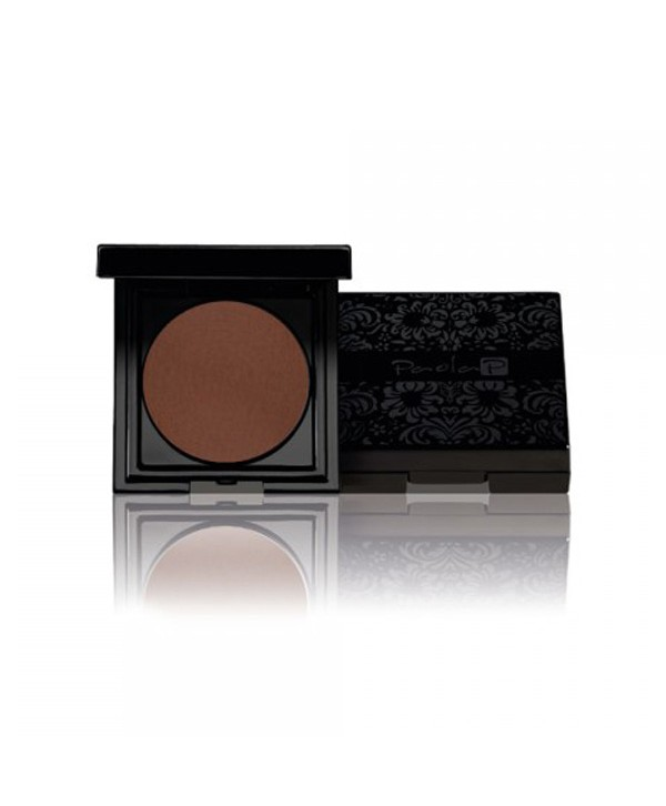 Matte Eye Shadow - 22 Dharma