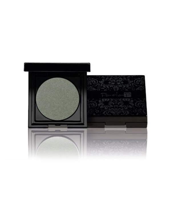 Shimmer glitter Eye Shadow - 11 Elfa