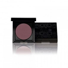 Fard de pleoape mat - Eye Shadow - Fata Morgana