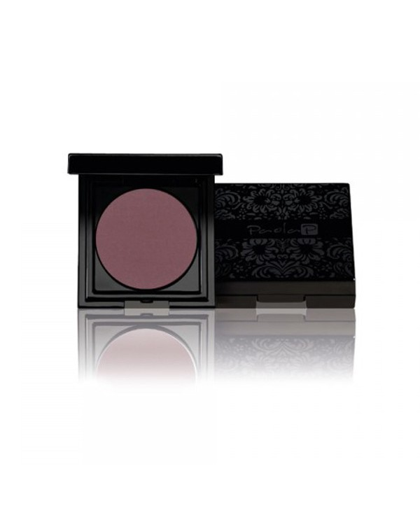 Matte Eye Shadow - Morgana Girl