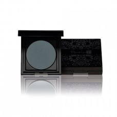 Fard de pleoape mat - Eye Shadow - 15 Hornitorella