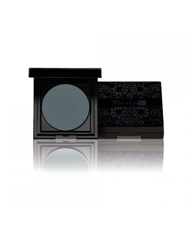 Matte Eye Shadow - 15 Hornitorella