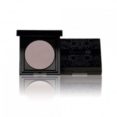 Fard de pleoape mat - Eye Shadow - Jungle