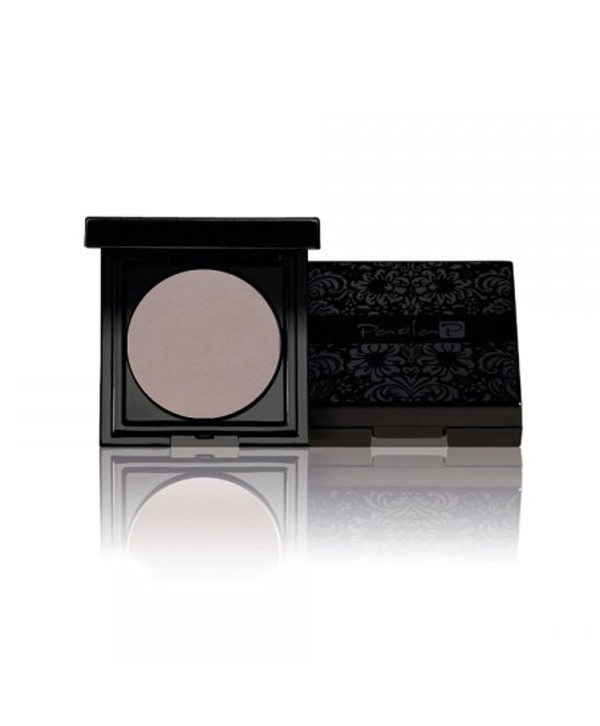 Matte Eye Shadow - Jungle