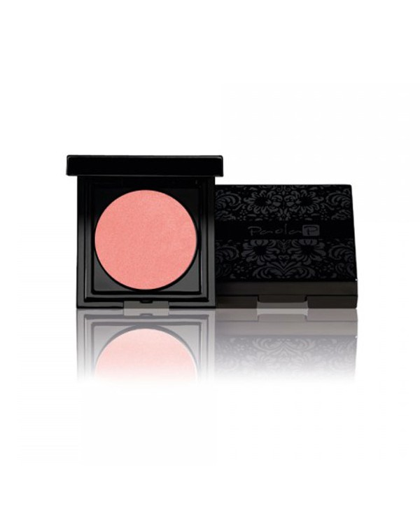 Pearl Eye Shadow - Kamasutra