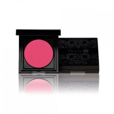 Fard de pleoape mat - Eye Shadow - 14 Life and Pink