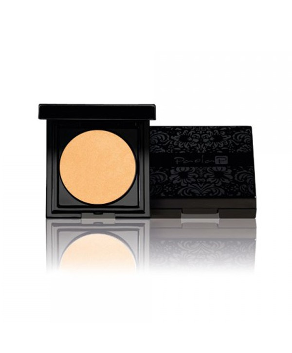 Pearl Eye Shadow - Maharaja