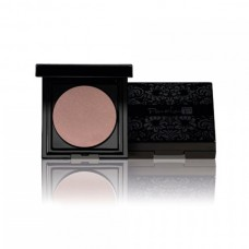 Fard de pleoape shimmer glitter - Eye Shadow - 27 Mary make up love