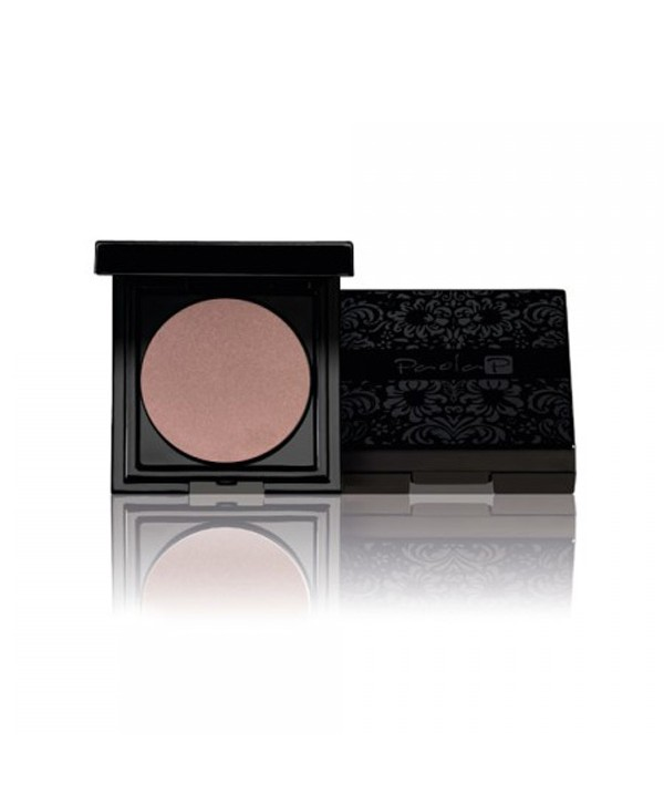 Shimmer glitter Eye Shadow - 27 Mary make up love