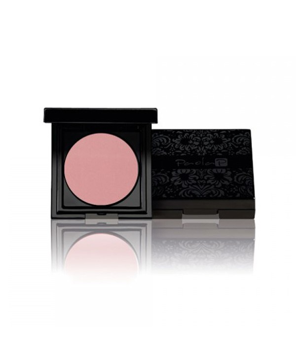 Matte Eye Shadow - Miraggio