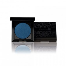Fard de pleoape shimmer glitter - Eye Shadow - 12 Miss and Make up