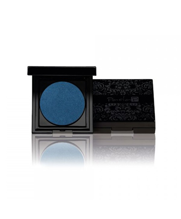Shimmer glitter Eye Shadow - 12 Miss and Make up