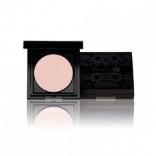 Fard de pleoape mat - Eye Shadow - Oasi