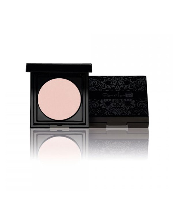 Matte Eye Shadow - Oasi
