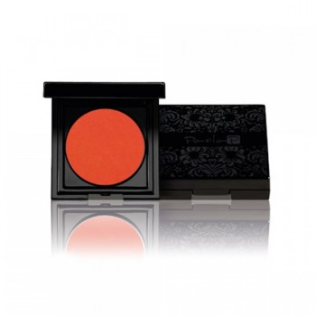 Fard de pleoape mat - Eye Shadow - 13 Orange Wilma