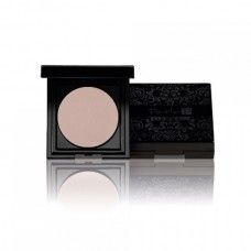 Fard de pleoape mat - Eye Shadow - Safari