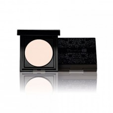 Fard de pleoape mat - Eye Shadow - Sahara