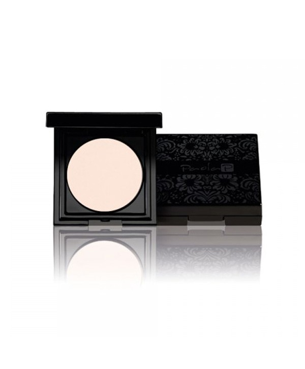 Matte Eye Shadow - Sahara