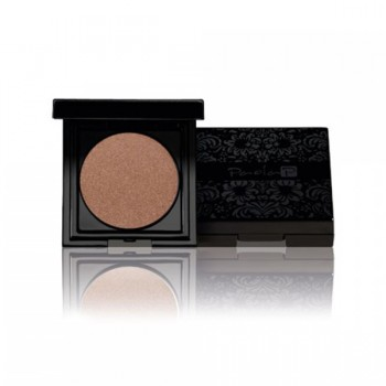 Fard de pleoape perlat - Eye Shadow - Sari