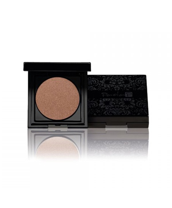 Pearl Eye Shadow - Sari