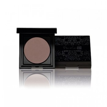Fard de pleoape mat - Eye Shadow - Savana