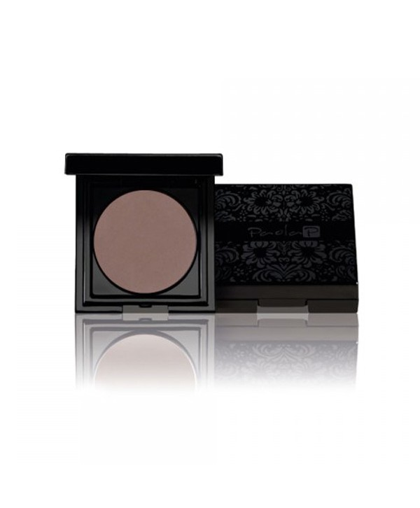 Matte Eye Shadow - Savana