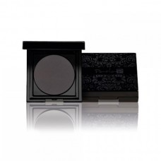 Fard de pleoape mat - Eye Shadow - Tribu