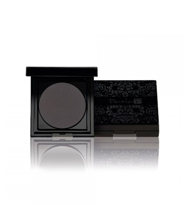 Matte Eye Shadow - Tribu