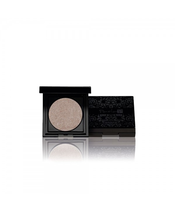 Shimmer glitter Eye Shadow - 05 Waka
