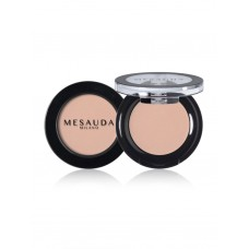 Fard de pleoape mat Glam Matte Eyeshadow - Cotton