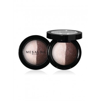 Fard de pleoape Luxury eyeshadow duo - Anastasia