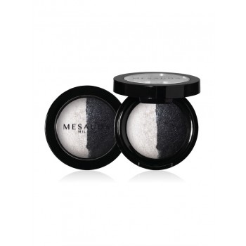 Fard de pleoape Luxury eyeshadow duo - Aurora