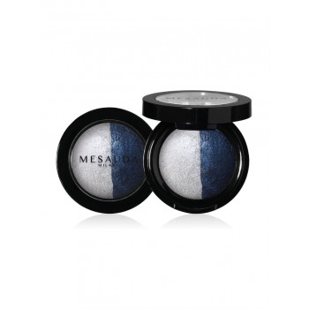 Fard de pleoape Luxury eyeshadow duo - Diana