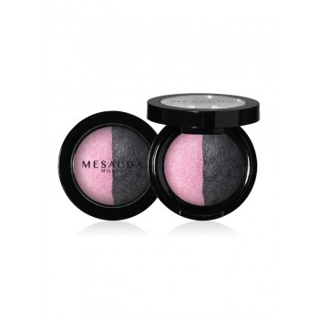 Fard de pleoape Luxury eyeshadow duo - Victoria