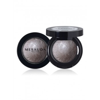 Fard de pleoape perlat Luxury eyeshadow mono - Smoky Quartz
