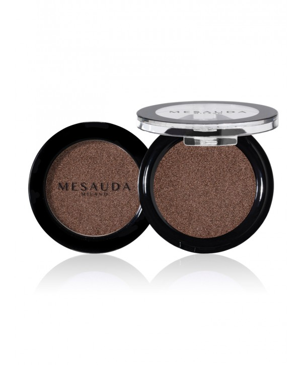 Eye shadow compact pearly - Denver