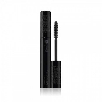 Rimel - Wp Mascara